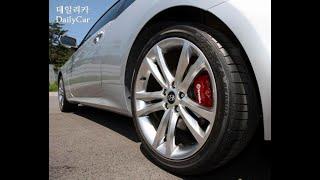 보험등급따라 수리비 높은 차 판매, ″비상″ |카24/…