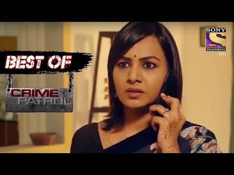 Best Of Crime Patrol - Concerns - Full Episode