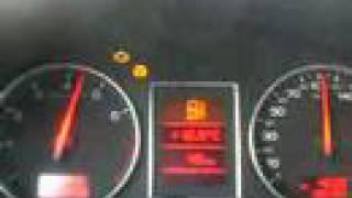 audi a4 2002 1 8t turbo 0 100 kmh 0 60 mph