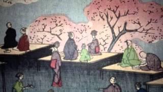 もうすぐ桜も満開となりそうなので、2013年4月13日前薗直樹さん...