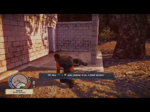 42kGaming Plays State of Decay