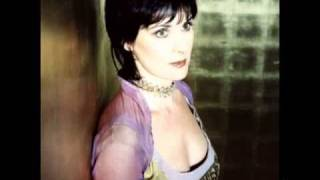 Enya - Only Time Lyrics Spanish