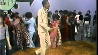 """David Ruffin """"(If Loving You Is Wrong) I Don"""