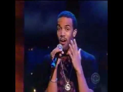 Craig David - Rise & Fall [Acoustic]