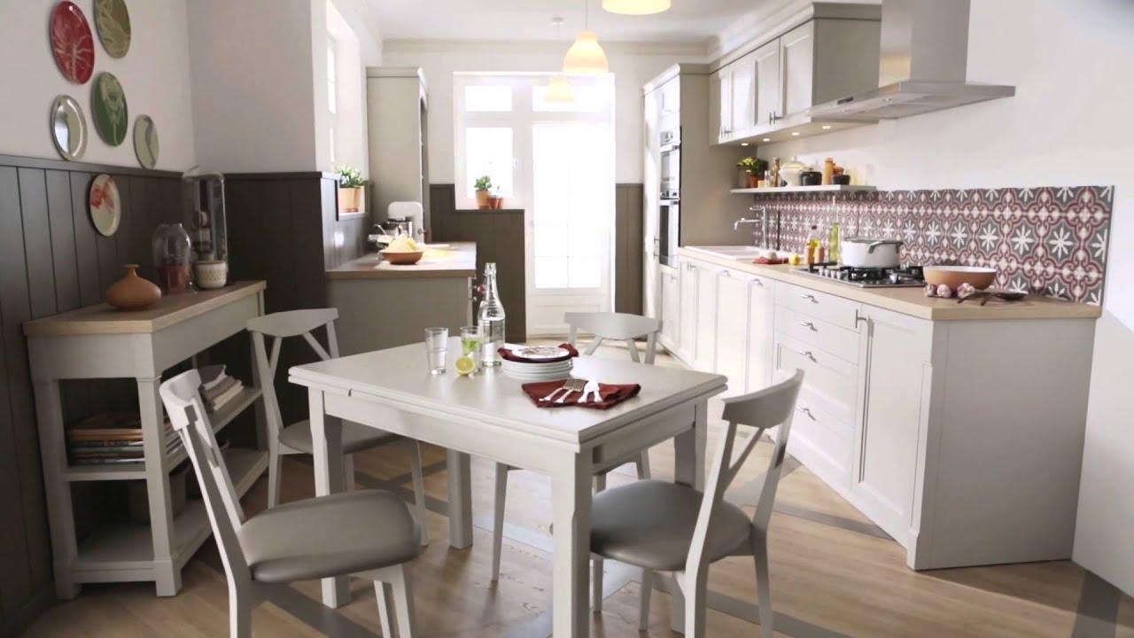 Küchen Karlsruhe schmidt küchen karlsruhe unser küchenambiente