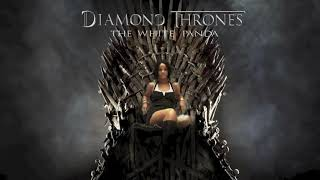 The White Panda - Diamond Thrones (Rihanna // Stephen Warbeck)