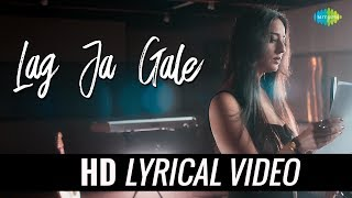 Lag Ja Gale Mp3 Download From Pagalworld By Jonita Gandhi Mp4 Hd