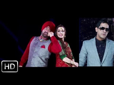 DESI BEAT | OFFICIAL VIDEO | DJ VIX & MALKIT SINGH