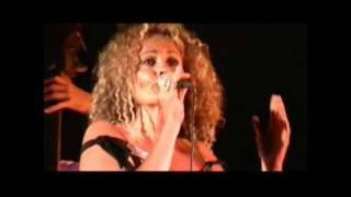Behia quartet (Festival de Jazz Dans Les Vignes)
