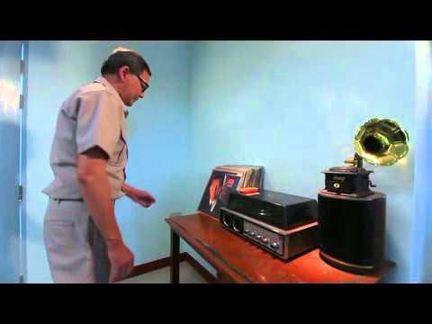 Aj Music Box ลูกกตัญญู MPR 00X 2 Min Ver_2