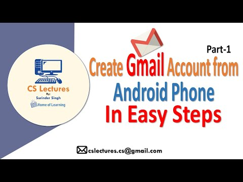 how-to-create-gmail-account,-and-send-email-from-android-phone-step-by-step,-explained-in-punjabi