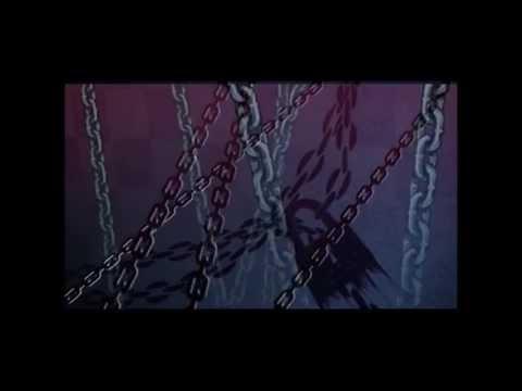 MIku Hatsune, Teto Kasane y Ritsu Namine  Chain Girl sub español