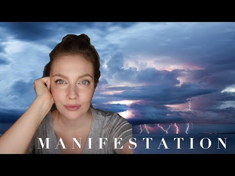 3 Manifestation Tips | Gigi Young