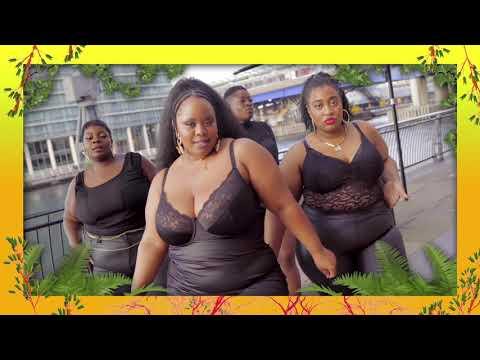 Nao - Woman (feat. Lianne La Havas)- Dance Choreography