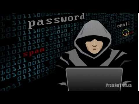 BREAKING: What You NEED To Know About The NSA Hack And Bitcoin Ransom