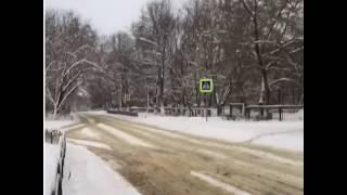 Смотреть видео Москва 2017 год. Красная площадь. Пушкинский бульвар. Куда сходить в Москве онлайн