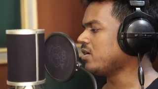 Trisha Illana Nayanthara - Mutham Kodutha Maayakari Making Video | G.V. Prakash, Yuvanshankar Raja