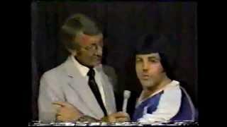 1/5 Classic Memphis TV 09-13-1980 Wrestling