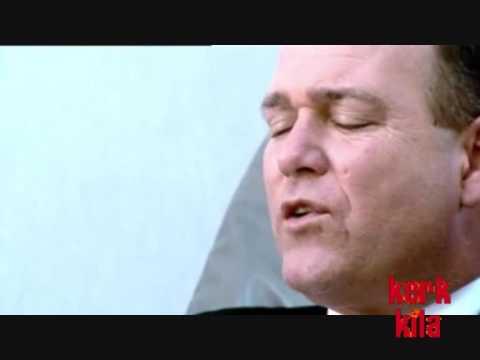 Derren Brown NLP