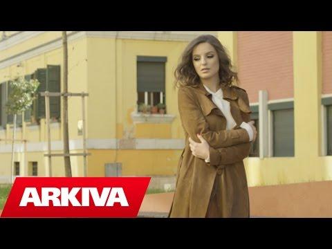 Lauresha - Letra (Official Video HD)