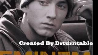 Lose Yourself Vs Remember The Name (Eminem Vs Fort Minor)