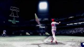 The Bigs 2 Xbox 360 Trailer - Announcement Trailer