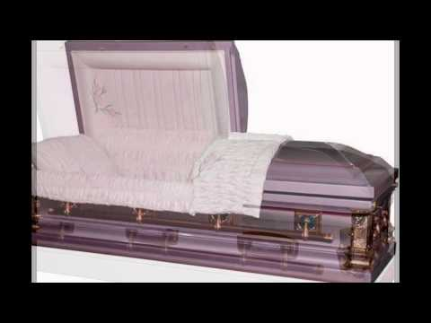 los-angeles-funeral-services-and-california-casket-company