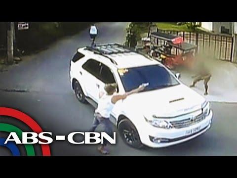 Download Red Alert: Gunfight in Tanauan, Batangas