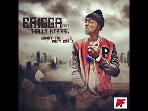 Erigga – Head Wan Blow ft  P Fizzy