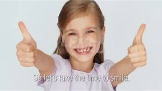 Dental Sample Video