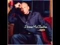 Donnie McClurkin-I'm Walking in Authority