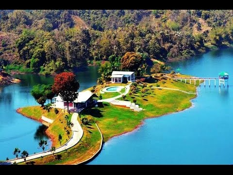 Most  Beautiful Place in Bangladesh | Top attractive natural tourist place in Bangladesh