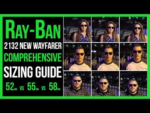 black frame rb2132 ray ban new  ray ban 2132