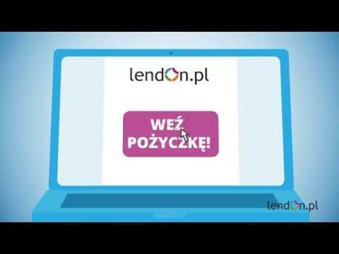 LendOn Video