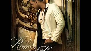 La Formula Vol 2 Mix - Romeo Santos (By DJ CEL)