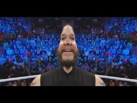 {YTP} KEVIN OWNS JOJ CEEC {WWE}