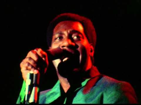 Otis Redding Shake and I've Been Loving you too Long