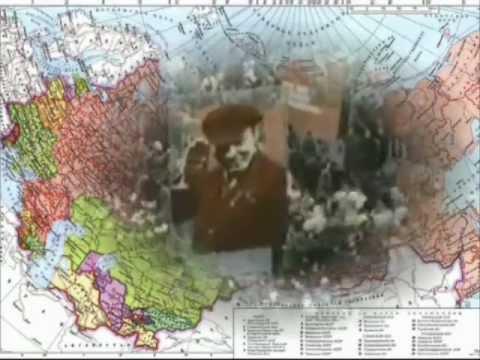 Я рождён в советском союзе сделан я в ссср слушать