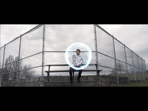Смотреть клип Sid Bhullar - Cynosure