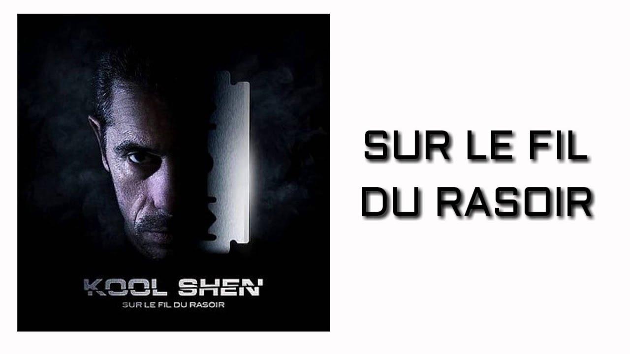 SHEN KOOL ROUND TÉLÉCHARGER DERNIER ALBUM