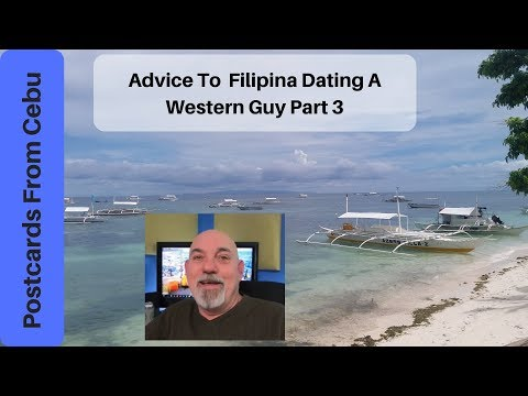dating filipinas advice