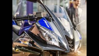 Bikes with ABS under 1.5 Lakh 2016