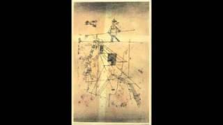Mozart, Gigue in G major K 574 (Alexander Lonquich)