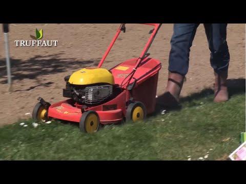 Calendrier de jardinage de mai jardinerie truffaut tv for Horaire jardinage