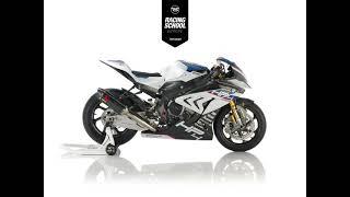 For sale: BMW Motorrad HP4 Race