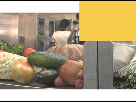 LPU Culinary Institute