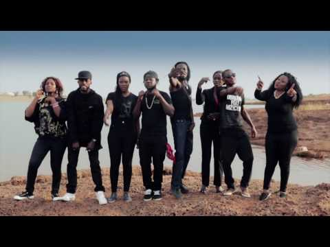 VIDEO: Big Slim – A Letter To The President