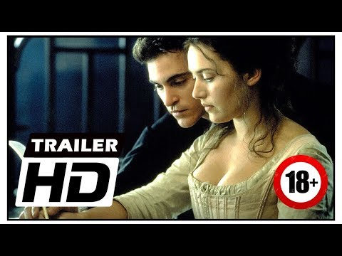Quills (18+) Official Trailer (2000) | Biography, Drama