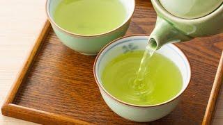 De ce ar trebui sa bei zilnic ceai verde(Mai mult ca sigur ai auzit despre beneficiile ceaiului verde, dar poate nu stii exact care sunt acelea. Noi am selectat 6 dintre ele, care speram ca te vor face sa ..., 2016-12-19T14:50:28.000Z)