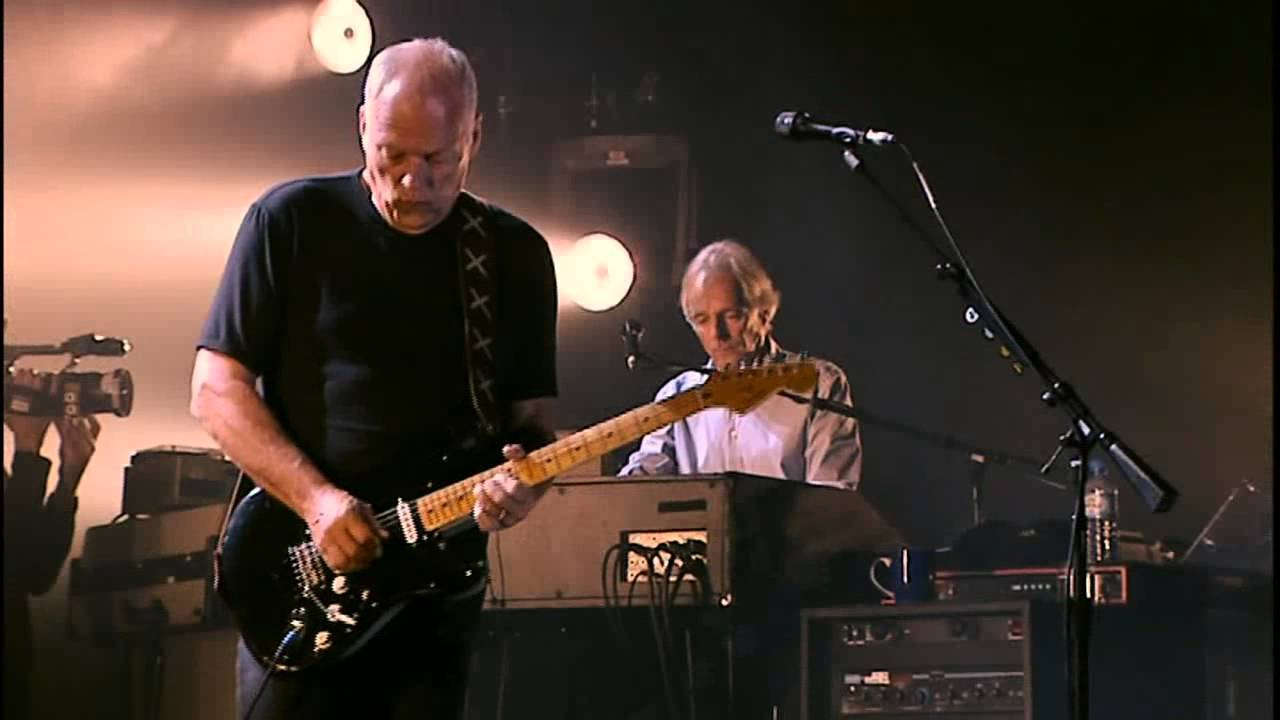 david gilmour a great day for freedom live in gdansk 2006 youtube. Black Bedroom Furniture Sets. Home Design Ideas
